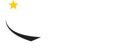 Center Grove Education Foundation