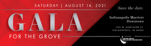 gala-save-the-date-website