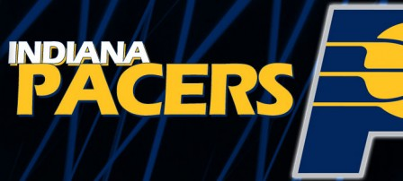 Pacers-Logo-2