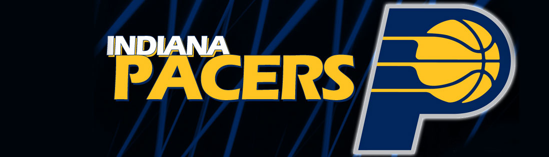 Center Grove Night with the Indiana Pacers