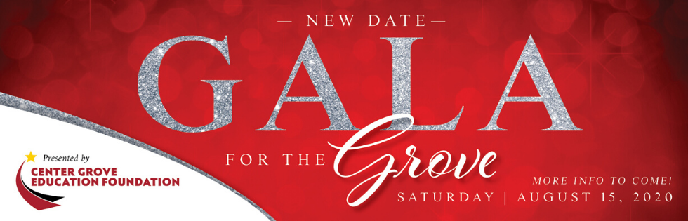 2020 Gala for the Grove