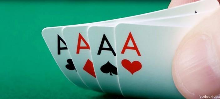 widescreen-gaming-casino_1024x768_79189